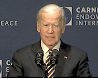 Biden announces nuke cuts