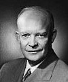 Dwight Eisenhower on nuclear weapons