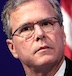 Jeb Bush on nuclear modernization