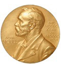 Nobel Prize for ICAN