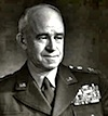 General Omar Bradley on Nuclear Weapons