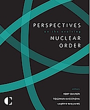 Carnegie Report: Perspectives on the Evolving Nuclear Order