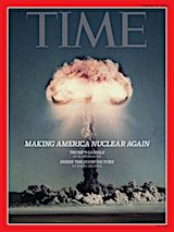 Time cover Feb 12 issue