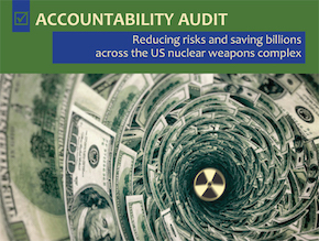 ANA 2017 Report-Accountability Audit