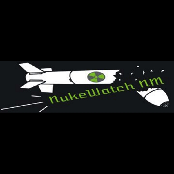 Nuclear Watch Chronological Work Product – NukeWatch NM